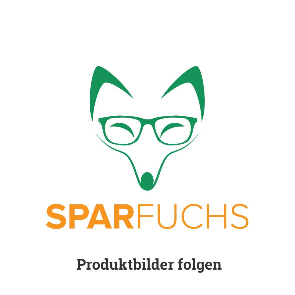 Spar Fuchs